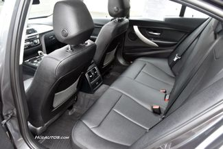 2016 BMW 320i xDrive 4dr Sdn 320i xDrive AWD South Africa Waterbury, Connecticut 17