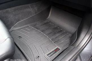2016 BMW 320i xDrive 4dr Sdn 320i xDrive AWD South Africa Waterbury, Connecticut 22