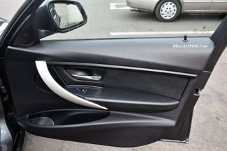 2016 BMW 320i xDrive 4dr Sdn 320i xDrive AWD South Africa Waterbury, Connecticut 23