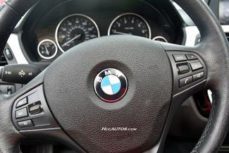 2016 BMW 320i xDrive 4dr Sdn 320i xDrive AWD South Africa Waterbury, Connecticut 28