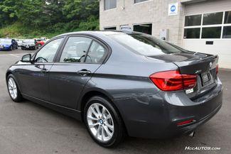 2016 BMW 320i xDrive 4dr Sdn 320i xDrive AWD South Africa Waterbury, Connecticut 3