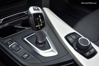 2016 BMW 320i xDrive 4dr Sdn 320i xDrive AWD South Africa Waterbury, Connecticut 34