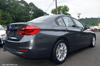 2016 BMW 320i xDrive 4dr Sdn 320i xDrive AWD South Africa Waterbury, Connecticut 5