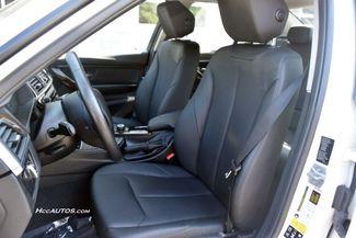 2016 BMW 320i xDrive 4dr Sdn 320i xDrive AWD South Africa Waterbury, Connecticut 13