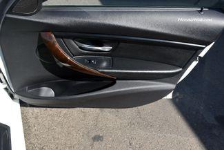 2016 BMW 320i xDrive 4dr Sdn 320i xDrive AWD South Africa Waterbury, Connecticut 18