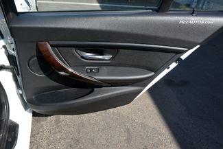 2016 BMW 320i xDrive 4dr Sdn 320i xDrive AWD South Africa Waterbury, Connecticut 19