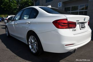 2016 BMW 320i xDrive 4dr Sdn 320i xDrive AWD South Africa Waterbury, Connecticut 2