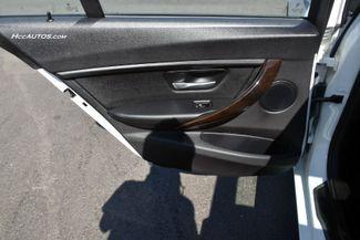 2016 BMW 320i xDrive 4dr Sdn 320i xDrive AWD South Africa Waterbury, Connecticut 20