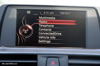 2016 BMW 320i xDrive 4dr Sdn 320i xDrive AWD South Africa Waterbury, Connecticut 26