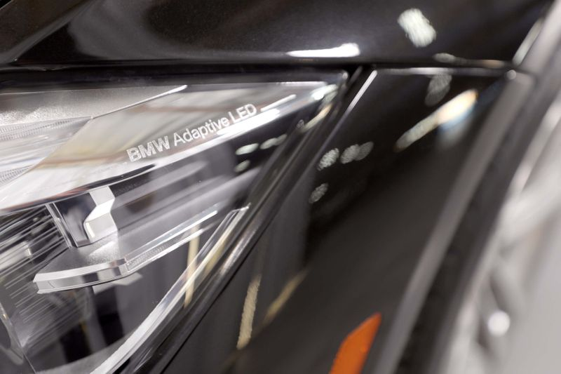 2016 BMW 328d - LUXURY LINE - HEAD UP DISPLAY  city California  MDK International  in Los Angeles, California