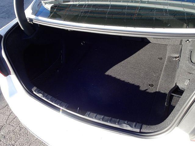 2016 BMW 328d xDrive 328d xDrive Madison, NC 11