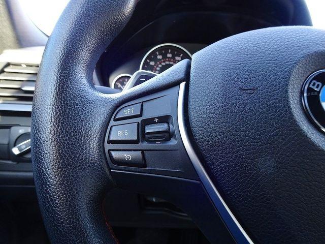 2016 BMW 328d xDrive 328d xDrive Madison, NC 14