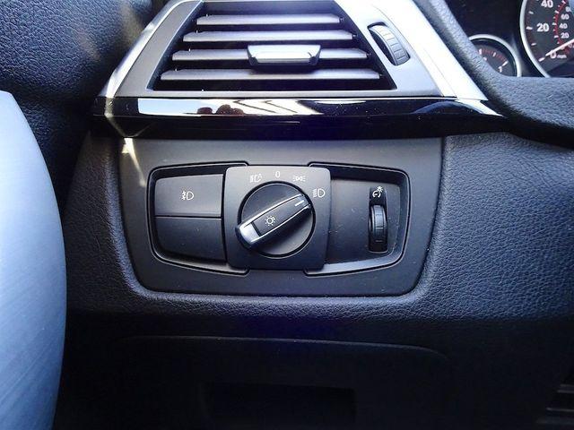 2016 BMW 328d xDrive 328d xDrive Madison, NC 15