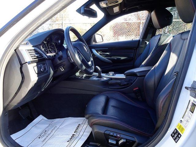 2016 BMW 328d xDrive 328d xDrive Madison, NC 27