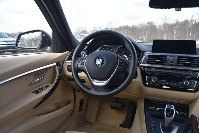 2016 BMW 328d xDrive Naugatuck, Connecticut 14