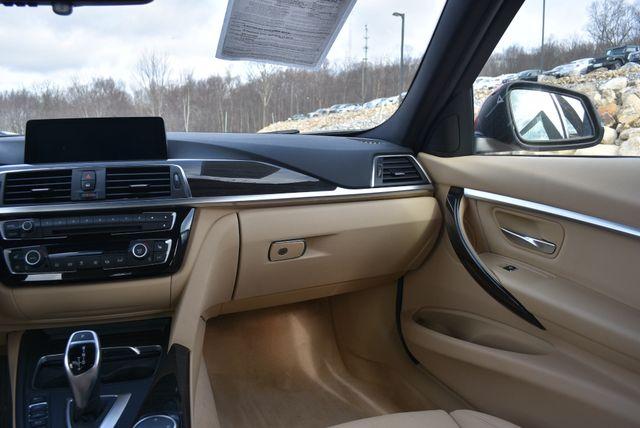 2016 BMW 328d xDrive Naugatuck, Connecticut 16