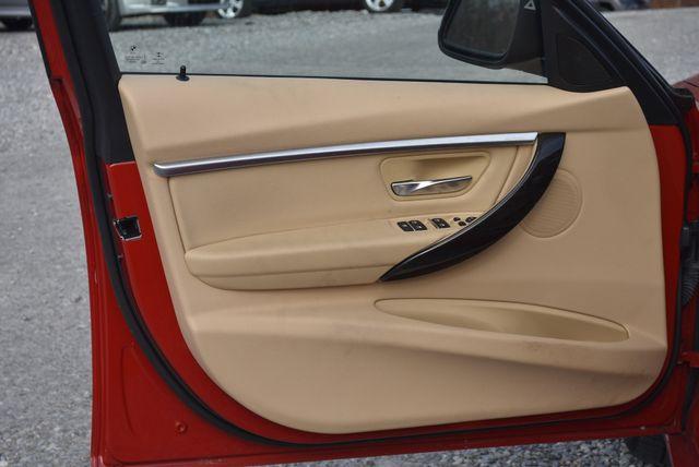 2016 BMW 328d xDrive Naugatuck, Connecticut 18