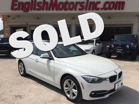 2016 BMW 328i  in Brownsville, TX