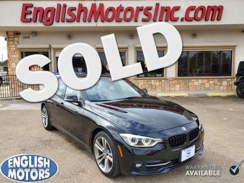 2016 BMW 328i  in Brownsville, TX