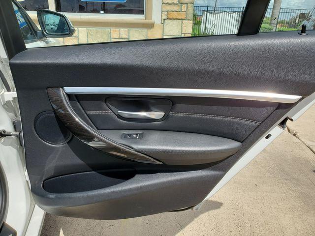 2016 BMW 328i in Brownsville, TX 78521