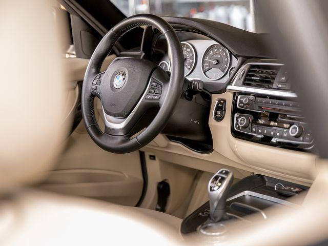 2016 BMW 328i Burbank, CA 11