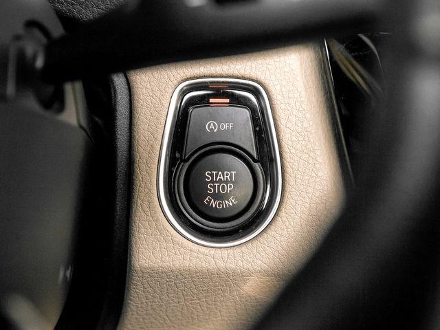 2016 BMW 328i Burbank, CA 16