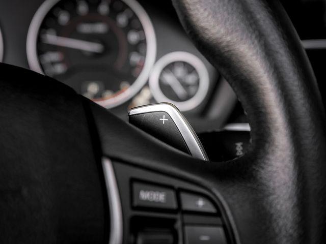 2016 BMW 328i Burbank, CA 17