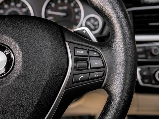 2016 BMW 328i Burbank, CA 18