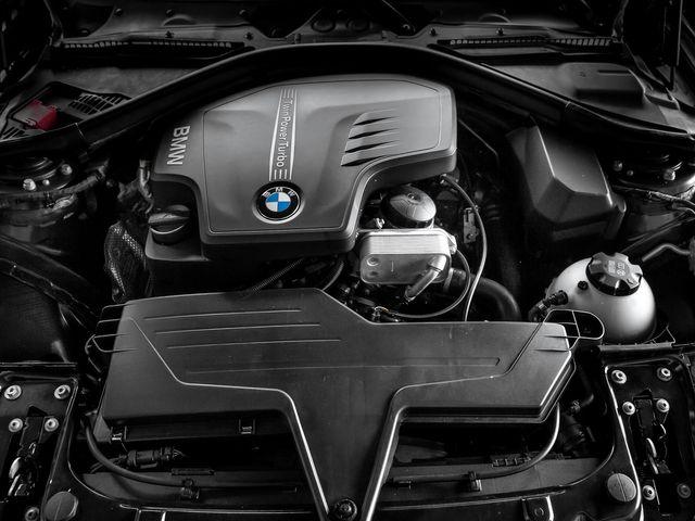 2016 BMW 328i Burbank, CA 26