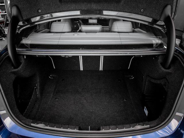 2016 BMW 328i Burbank, CA 27