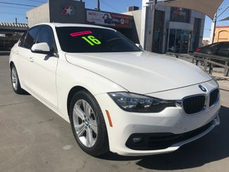 2016 BMW 328i in Calexico, CA 92231