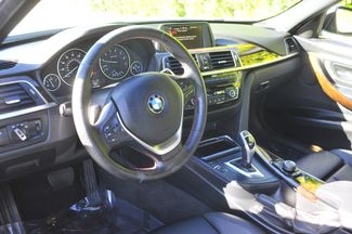 2016 BMW 328i   city California  BRAVOS AUTO WORLD   in Cathedral City, California