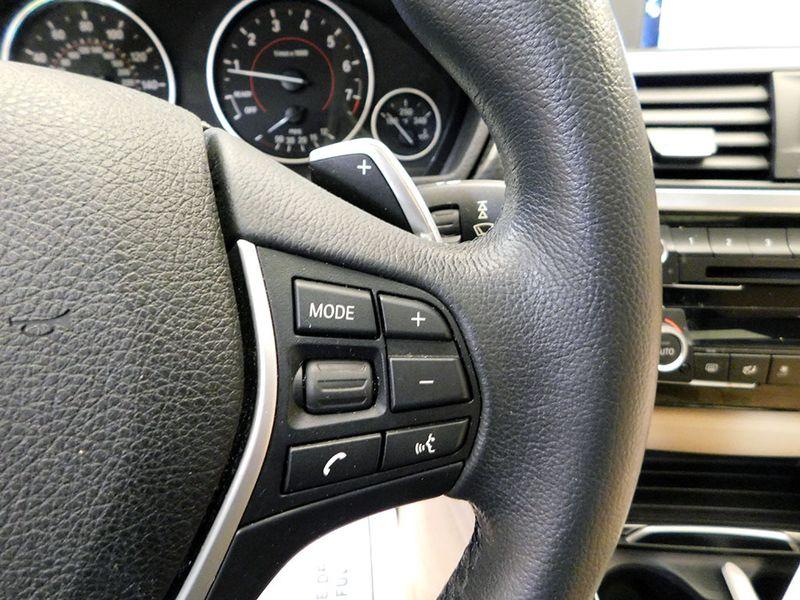 2016 BMW 328i   city Ohio  North Coast Auto Mall of Cleveland  in Cleveland, Ohio