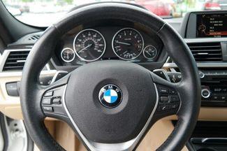2016 BMW 328i 328i Hialeah, Florida 13
