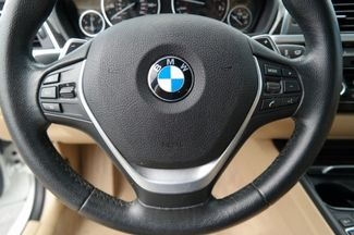 2016 BMW 328i 328i Hialeah, Florida 16