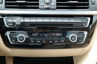 2016 BMW 328i 328i Hialeah, Florida 21