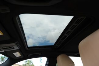 2016 BMW 328i 328i Hialeah, Florida 28