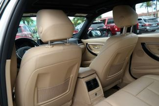 2016 BMW 328i 328i Hialeah, Florida 33