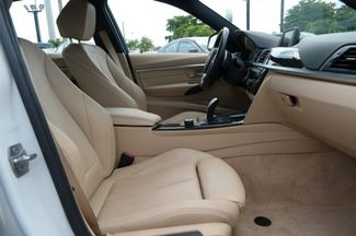 2016 BMW 328i 328i Hialeah, Florida 44