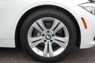 2016 BMW 328i 328i Hialeah, Florida 47
