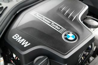 2016 BMW 328i 328i Hialeah, Florida 49