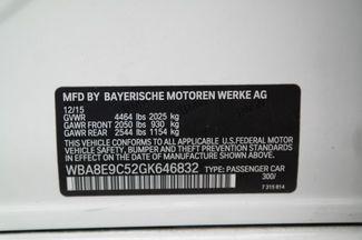 2016 BMW 328i 328i Hialeah, Florida 50