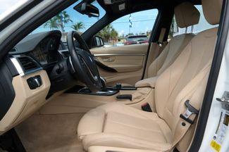 2016 BMW 328i 328i Hialeah, Florida 8