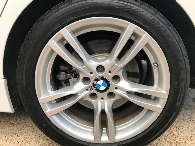 2016 BMW 328i M Sport Package w/Navigation in Plano, Texas 75074