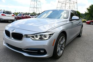 2016 BMW 328i in Memphis, Tennessee 38128