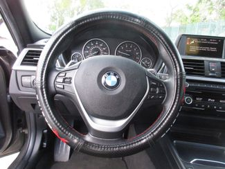 2016 BMW 328i Miami, Florida 14