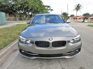 2016 BMW 328i Miami, Florida 7