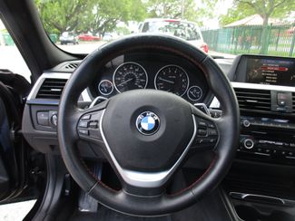 2016 BMW 328i Miami, Florida 5