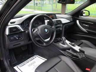 2016 BMW 328i Miami, Florida 9