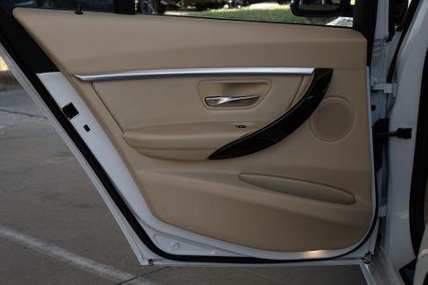 2016 BMW 328i Sport* Sunroof* Leather* Only 69k mi* EZ Finance** | Plano, TX | Carrick's Autos in Plano, TX